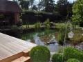 Naravni plavalni ribniki
