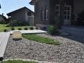 Peščeni vrt