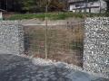 svilene-linije-4 gabionski zid.jpg