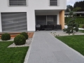 svilene-linije-7 zasaditev ob terasi.jpg