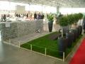 svilenelinije169 Predstavitev na Flori.jpg