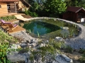 terasa ob plavalnem ribniku.jpg