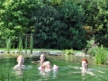 uzitek v plavalnem ribniku.jpg