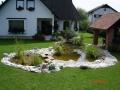 voda v vrtu.jpg